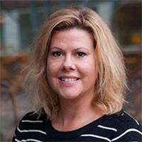 Annelie Fredriksson