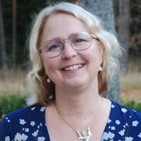Annika Stensson Trigell