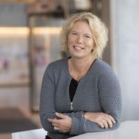 Annika Vänje