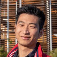 Profilbild av Anton Lu