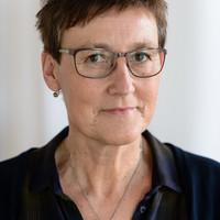Erika Appel