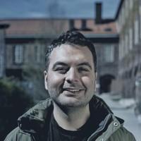 Profile picture of Ahmad Reza Motezakker