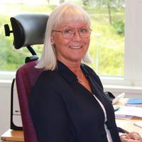 Ann Malmqvist