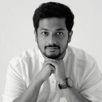 Profile picture of Arun Kamalasekaran