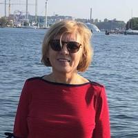 Ana Rusu