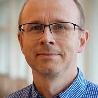 Profile picture of Lars Arvestad