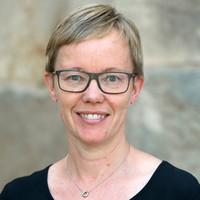 Åsa Carlsson