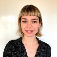 Profilbild av Åsa Jerlhagen