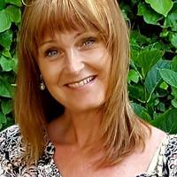 Ann-Sofie Hultgren