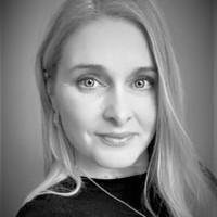 Ann-Sofie Sjöberg