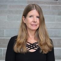 Ann-Sofie Westberg