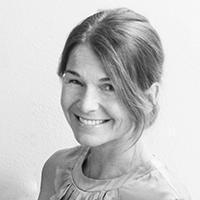 Anna Thöresson Blendow
