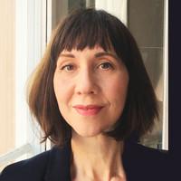 Alexandra Von Kern