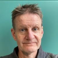 Anders Wändahl