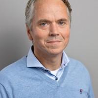 Björn Berggren