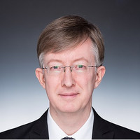 Profile picture of Carl-Mikael Zetterling