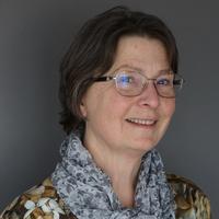 Profile picture of Berit Calais