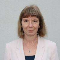 Sonja Berlijn
