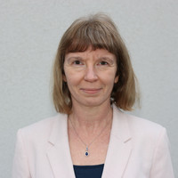 Profilbild av Sonja Berlijn