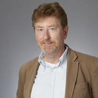 Berndt Lundgren