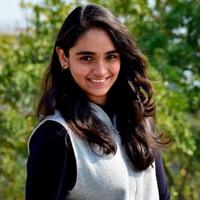 Profile picture of Bhavana Vaddadi