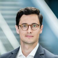 Profile picture of Jan Bieser
