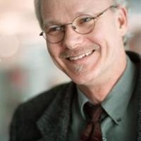 Kevin Billinghurst