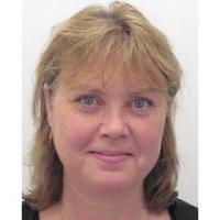 Profile picture of Eva Blomberg
