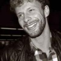 Profilbild av Bobby Falck