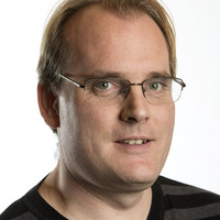 Torbjörn Pettersson