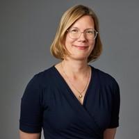 Karin Almgren