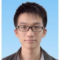 Boqian Wang