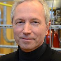 Björn Palm
