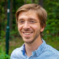 Bernd Peukert