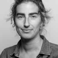 Profile picture of Yael Bratel