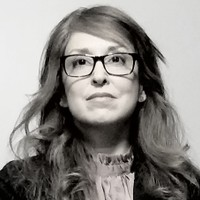 Profilbild av Baharak Ronquist Djajarmizadeh