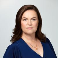 Profile picture of Britta Nordin Forsberg