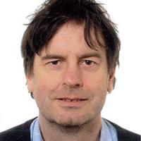 Peter Brokking