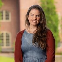 Profile picture of Camilla Björn