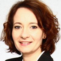 Cristina Al-Khalili Szigyarto