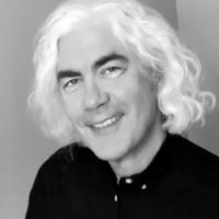 Profile picture of David Callahan