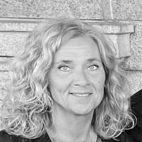 Profile picture of Carina Lundquist
