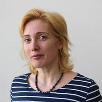 Carmen Vogt