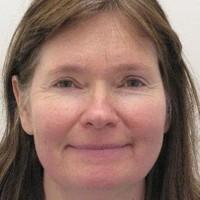 Cecilia Wiklander