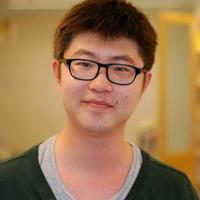 Profile picture of Chao Chen