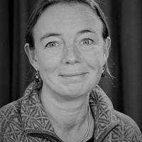 Cecilia Heyman Widmark