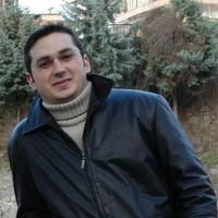 Christos Kolitsidas