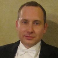 Profile picture of Carl Johan Emanuel Wallnerström