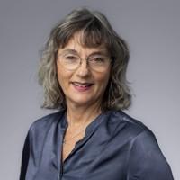 Cecilia Katzeff
