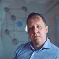 Martin Månsson